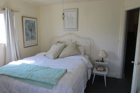 2 Great Apartments self catered!  Grey Highlands. - Meaford