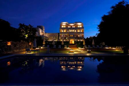 Rawla Narlai, Pali, Rajasthan, IN - Pali - Apartament