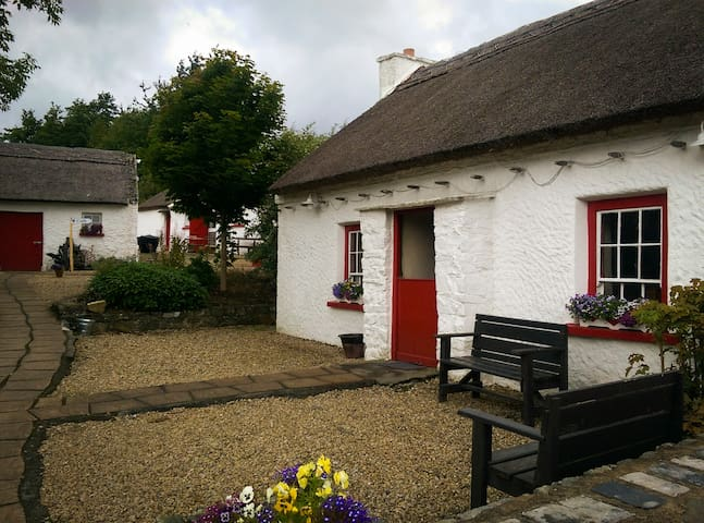 Glebe Cottage