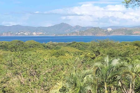 GUANACASTE THE BEST VACATIONS PLACES IN THE WORLD