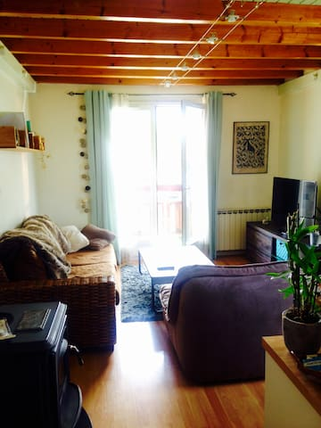 Appartement Saint Jorioz - Saint-Jorioz - Apartment