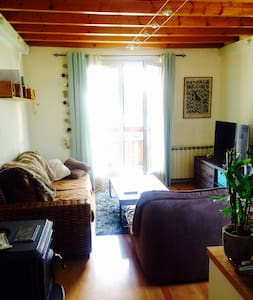 Appartement Saint Jorioz - Saint-Jorioz - Διαμέρισμα