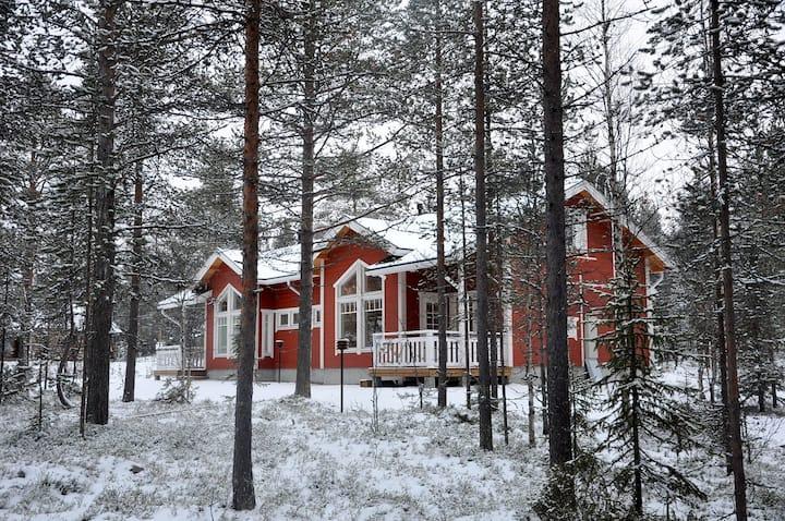 LevinSatu: SeLevi / SuomenSatu Levi