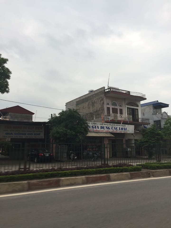 Estella 1190 full Tay Ninh