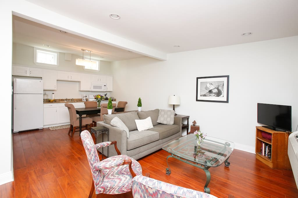 uptown cottage best reviews in new orleans apartments for rent in
