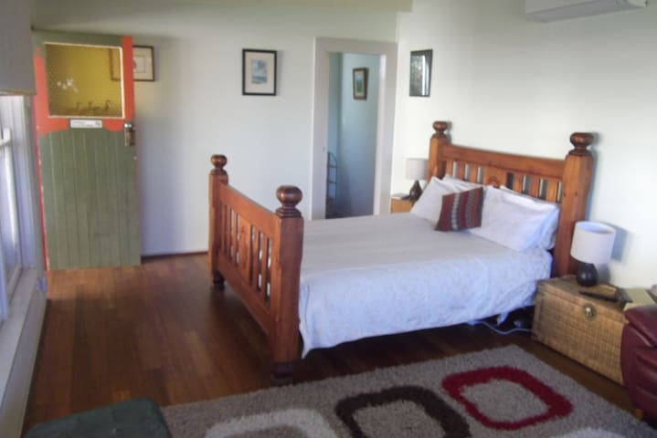 Garden Studio Close to Goulburn CBD - Goulburn