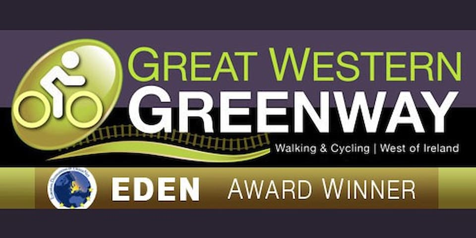 Achill & Great Western Greenway Mulhollow B&B