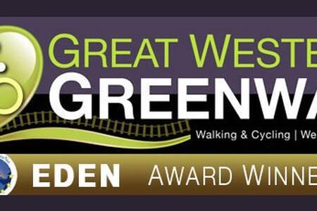 Achill & Great Western Greenway B&B - Westport - Bed & Breakfast