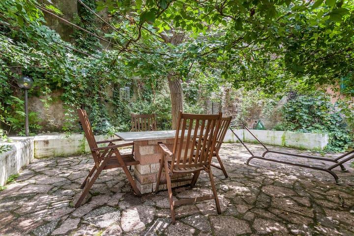 Apartment (URL HIDDEN) Perugia - Perugia - Appartement