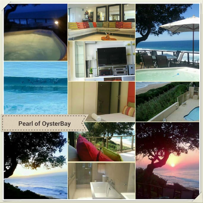 Pearl of OysterBay
