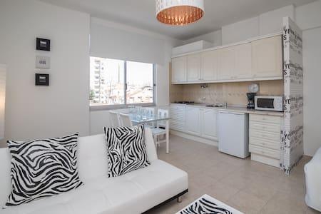 Estúdio perto do metro - Amadora - Apartment