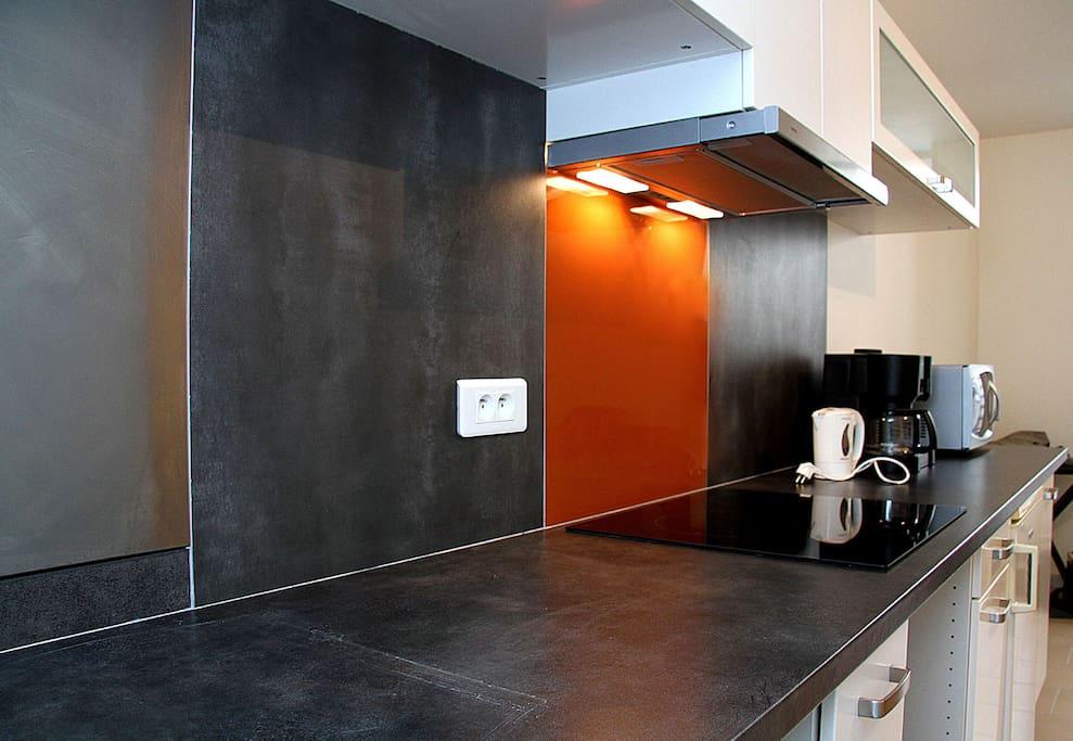 wohnung in einer sch ner ruhige lage wohnungen zur miete in viroflay le de france frankreich. Black Bedroom Furniture Sets. Home Design Ideas