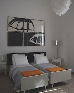 La Stanza24 (Indipendent Studio) - Florence - Apartment