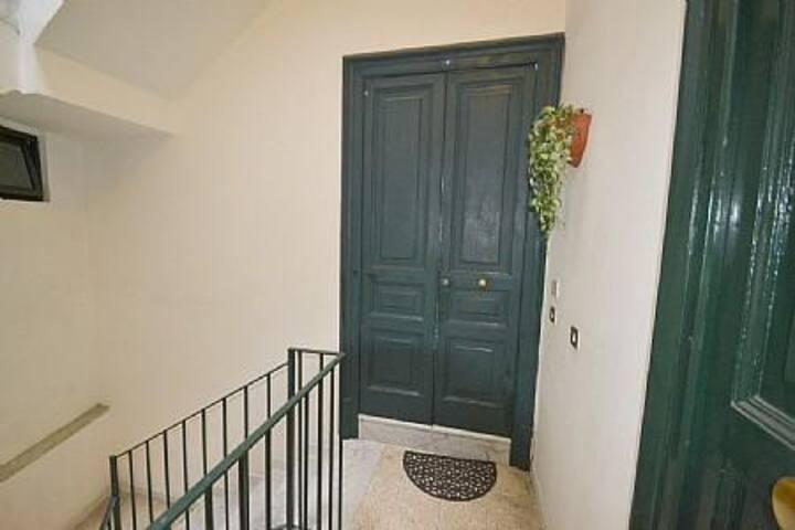 Casa Marama