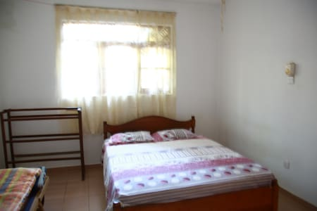 Rooms to relax in Nugegoda - Nugegoda - Hus