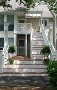 SEA COLONY WEST - 1/2 mile to Ocean - Bethany Beach - Apartament