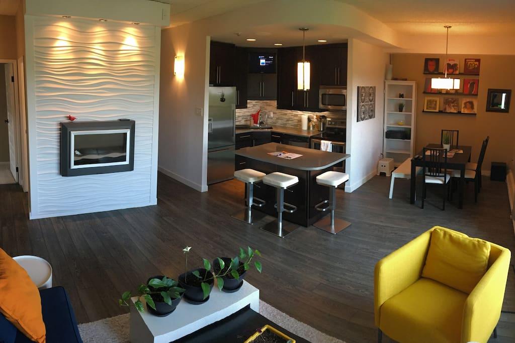 Apartments For Rent Winnipeg St Vital Area