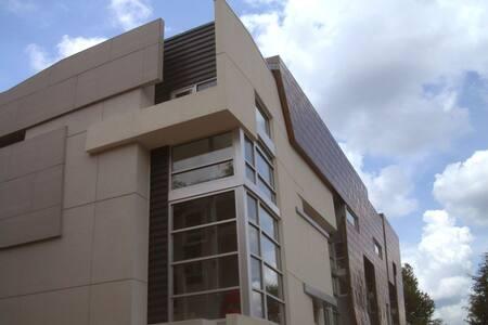 Modern Loft in intown Atlanta - Atlanta - Loft
