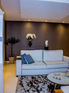 Apartment-GuestHouse-Buritis