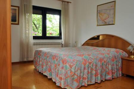 Modern flat 12 min from Plitvice - Korenica