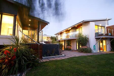 Geographe Shores Retreat - Quindalup