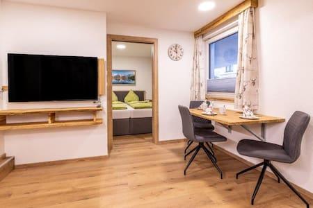 Appartement Pirchmoos - Söll