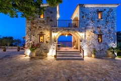 Luxury+Sea+View+Double+Cabin+N5+Donkey+Bay+Club