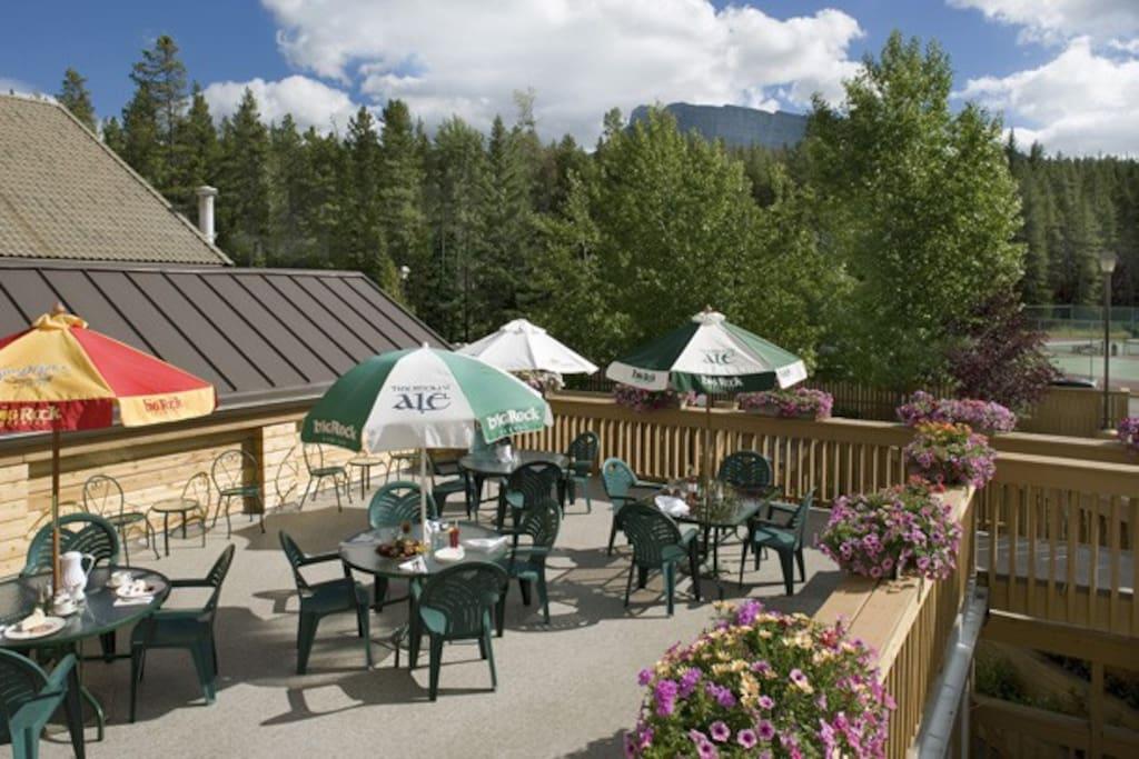 Mtd Rocky Mountain Resort 2 Bdrm Timeshares For Rent