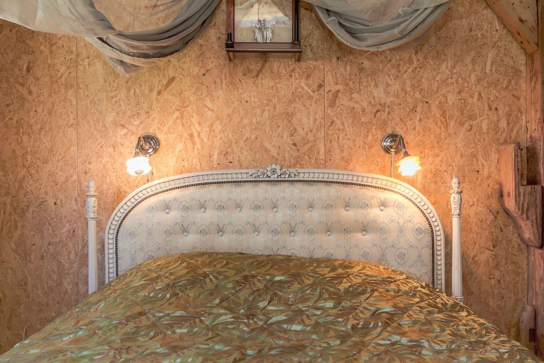 "B&b reijgershof ""barok room""   huizen te huur in amsterdam ..."
