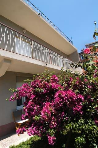 ADELA  apartment in Split