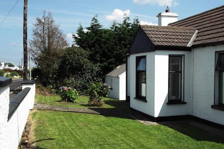 Minnie's Cottage - Great Location. - Greencastle - Bungalow