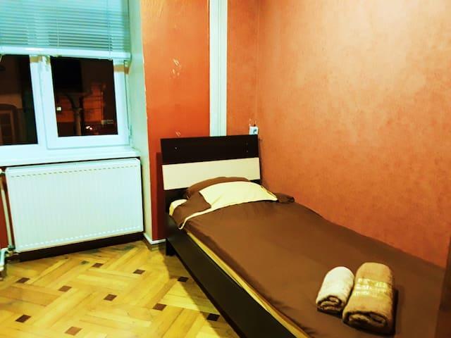 комната -2