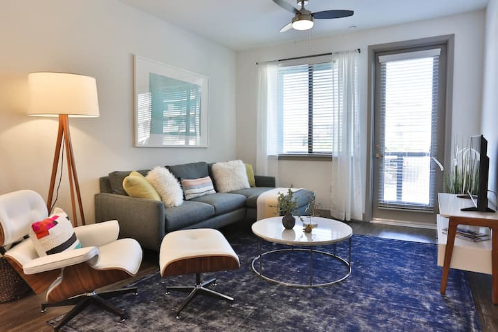A home you will love | 2BR in Phoenix