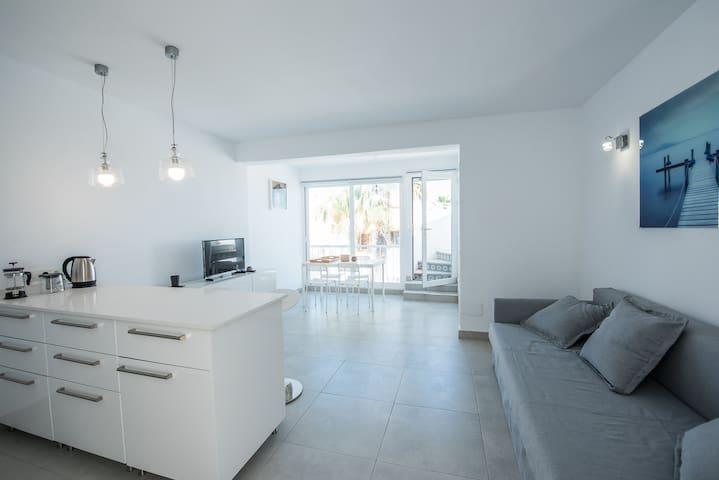 Marinada 515 - Sant Josep de sa Talaia - Apartment