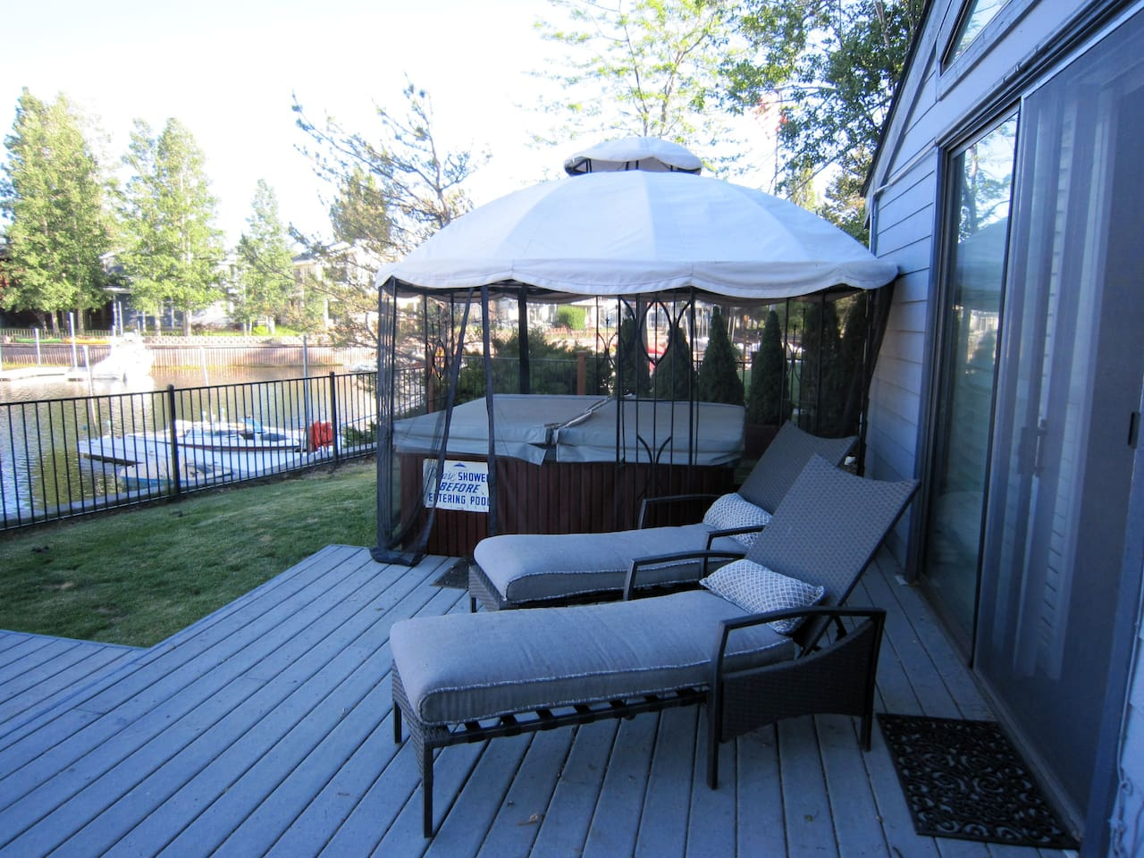 tahoe dock tub pool table wifi houses for rent in south lake