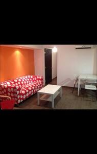 Apartment 2 - Lakás