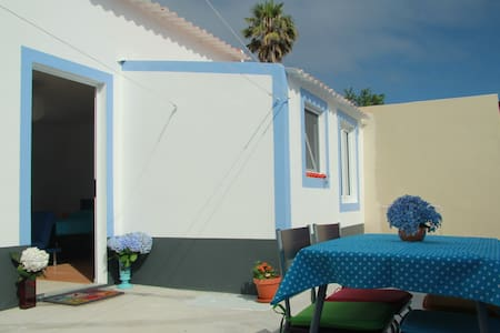 Blue Studio in Ponta Delgada - Ponta Delgada