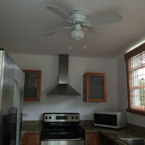 Beautiful apartment in Guaynabo near everything - Guaynabo