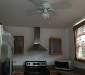 Beautiful apartment in Guaynabo near everything - 瓜伊纳沃(Guaynabo) - 公寓