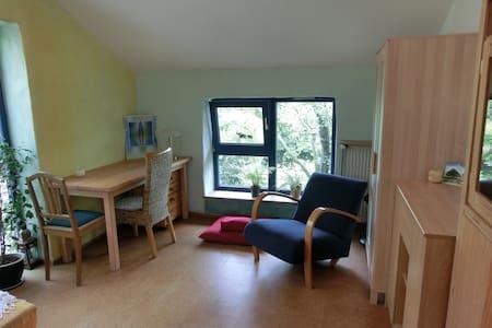 Helles Zimmer Garbsen bei Hannover - Garbsen