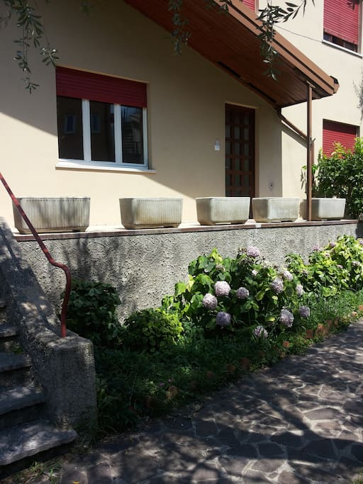 casa vacanza al lago di garda apartments for rent in