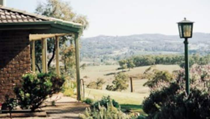 Fairview Ridge Cottage