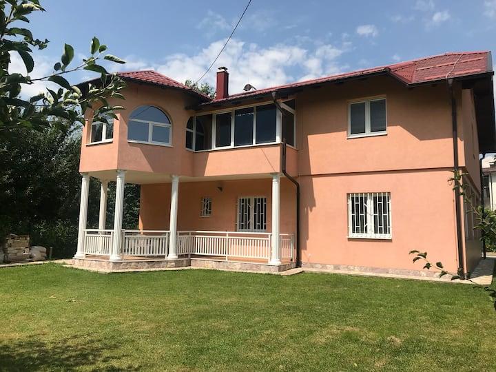 Villa K&K