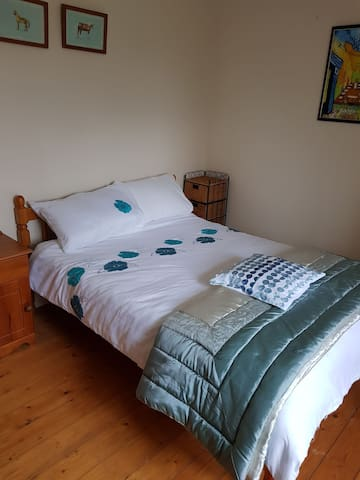 Double room in Fanningstown, Co Limerick