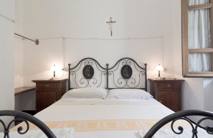 B&B Sa Corte Antica - Dorgali - Bed & Breakfast