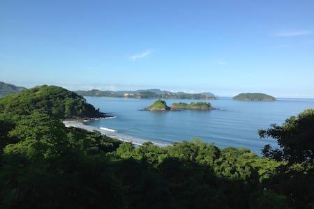 Costa Rica Provincia di Guanacaste - Potrero
