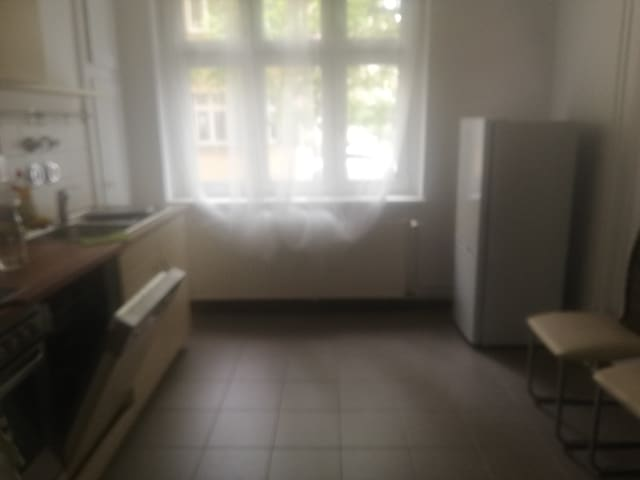 Room in Berlin Treptow - Köpenick