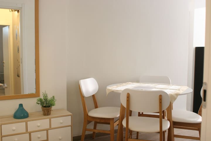 Ra'anana Superior Suite- REF 14 (A2)