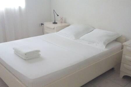 2 bedroom apartment - Praia