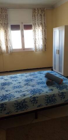 Budget Room 3